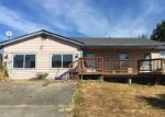 Foreclosed Home en 255TH ST E, Graham, WA - 98338