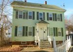 Foreclosed Home en FRANKLIN ST, Haverhill, MA - 01830
