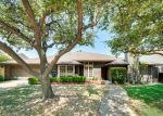 Foreclosed Home en COUNTRY PLACE, Carrollton, TX - 75006