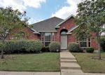 Foreclosed Home en GARDENRIDGE DR, Red Oak, TX - 75154