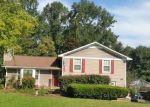 Foreclosed Home en MITZI CT, Duluth, GA - 30097