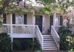Foreclosed Home en CAMBERLEY WAY, Gainesville, GA - 30506