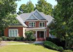 Foreclosed Home en SUGARLOAF CLUB DR, Duluth, GA - 30097