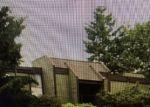 Foreclosed Home en NE 31ST ST, Bellevue, WA - 98007