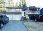 Foreclosed Home en 32ND AVE SW, Federal Way, WA - 98023