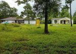 Foreclosed Home en TALTON ST, Houston, TX - 77028