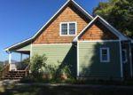 Foreclosed Home en SETTAWIG TRCE, Brasstown, NC - 28902