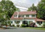 Foreclosed Home en OLD TURNPIKE RD, Banner Elk, NC - 28604