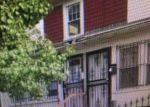Foreclosed Home in LIBERTY AVE, Jamaica, NY - 11433
