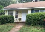Foreclosed Home in FARM PLACE CT NE, Woodstock, GA - 30188