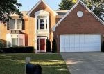 Foreclosed Home en BEAR RIDGE CT NW, Kennesaw, GA - 30144