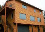 Foreclosed Home en LODGEPOLE DR, Evergreen, CO - 80439