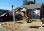 Foreclosed Home en VALLEJO ST, Santa Rosa, CA - 95404