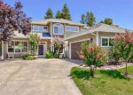 Foreclosed Home en HACKBERRY PL, Davis, CA - 95618