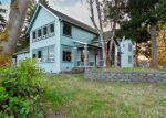 Foreclosed Home en S STAR LAKE RD, Auburn, WA - 98001
