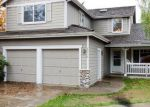 Foreclosed Home en 73RD AVENUE CT E, Spanaway, WA - 98387