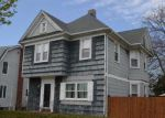 Foreclosed Home en RIVERSIDE AVE, Baldwin, NY - 11510