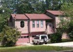 Foreclosed Home en DEERFIELD PL NW, Kennesaw, GA - 30144