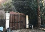 Foreclosed Home in CANON DR, Topanga, CA - 90290