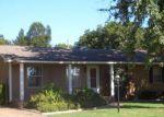 Foreclosed Home en NATCHEZ PL, Wynne, AR - 72396
