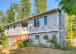 Foreclosed Home en 116TH ST SW, Everett, WA - 98204