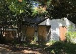 Foreclosed Home in ZACHARY ST, Houston, TX - 77029