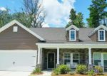 Foreclosed Home in GAZANIA WAY, Charleston, SC - 29414