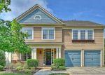 Foreclosed Home en SHALFORD LN, Matthews, NC - 28104