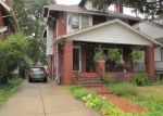Foreclosed Home en WAGAR AVE, Lakewood, OH - 44107