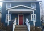 Foreclosed Home en OAKLAND AVE, Monroe, NY - 10950