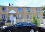 Foreclosed Home in 109TH DR, Jamaica, NY - 11433