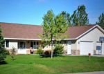 Foreclosed Home in KINGSLEY AVE SW, Wadena, MN - 56482