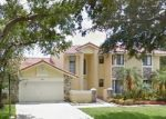 Foreclosed Home in NW 18TH PL, Fort Lauderdale, FL - 33322
