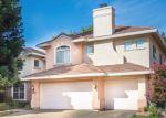 Foreclosed Home en BARRET DR, Roseville, CA - 95661