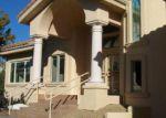 Foreclosed Home en FIESTA LN, Prescott, AZ - 86303