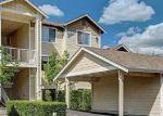 Foreclosed Home en 140TH WAY SE, Renton, WA - 98058