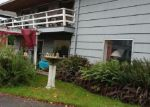Foreclosed Home en S 15TH ST, Renton, WA - 98055