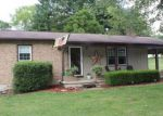 Foreclosed Home in HARRIS LN, Marion, VA - 24354