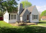 Foreclosed Home en S EDGEWOOD DR, Independence, VA - 24348