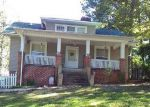 Foreclosed Home en BEAMAN RD, Marion, NC - 28752