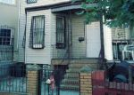 Foreclosed Home in DOSCHER ST, Brooklyn, NY - 11208