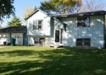 Foreclosed Home en 13TH ST, Milford, IA - 51351