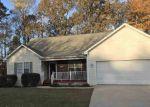 Foreclosed Home en DUNCAN BRIDGE TRL, Buford, GA - 30519