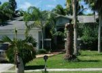 Foreclosed Home in SW 201ST TER, Miami, FL - 33189