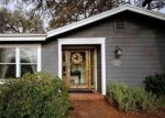 Foreclosed Home en SUMMIT AVE, Sonora, CA - 95370