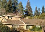 Foreclosed Home en HACKAMORE DR, Roseville, CA - 95661