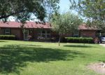 Foreclosed Home en NW COUNTY ROAD 1040, Corsicana, TX - 75110
