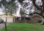 Foreclosed Home in 16TH ST, Brownwood, TX - 76801