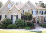Foreclosed Home en OAK HILL OVERLOOK, Duluth, GA - 30097