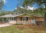 Foreclosed Home en WORCESTER DR, Bella Vista, AR - 72714